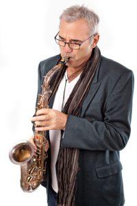Saxophon-Unterricht Freiburg Erwachsene Fortgeschritten Saxophon